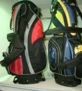 Golf Stand Bag  Sunningdale- Regal Golf