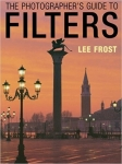 The Photographers Guide to Filters